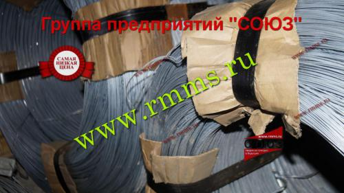проволока стальная оцинкованная купить 02 мм
